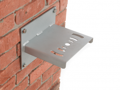 floodlight mounting brackets